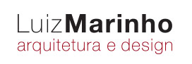Luiz Marinho